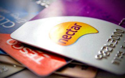 Loyalty cards? Proliferation or Reward?