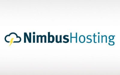 Nimbus Hosting: Strategic Marketing Planning