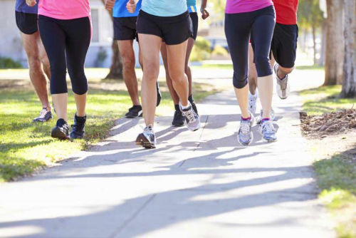 The Rise of the 10k